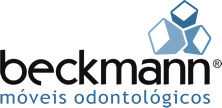 Beckmann Móveis Odontológicos